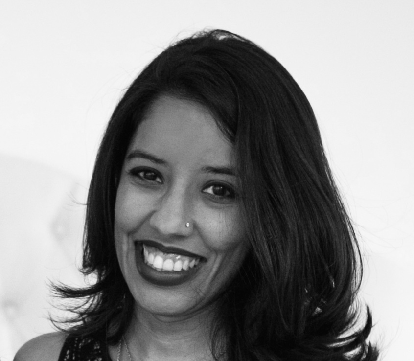 Monique Shah Kulkarni, Ph.D., HSPP
