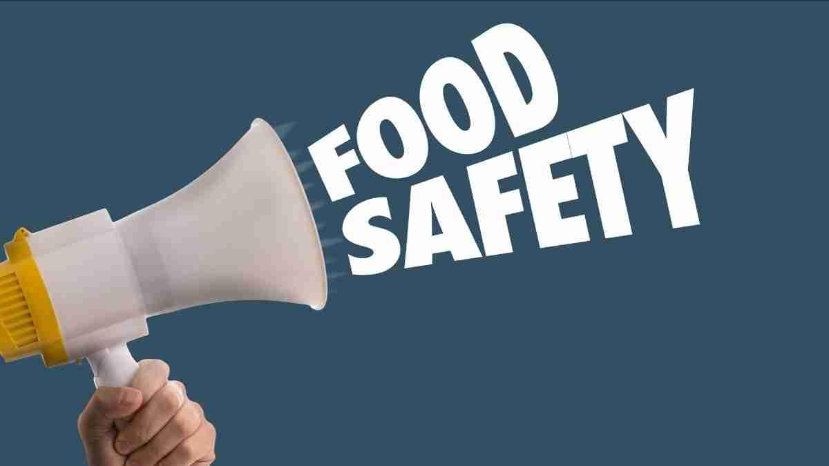 खाद्य पर अनमोल विचार