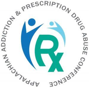 Appalachian Addiction & Prescription Drug Abuse Conference