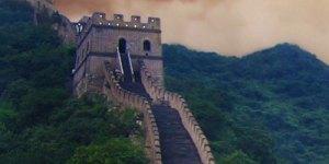 Help-china