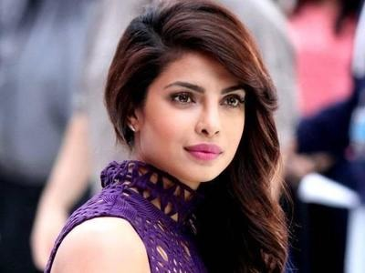 Priyanka Chopra Net Worth Income