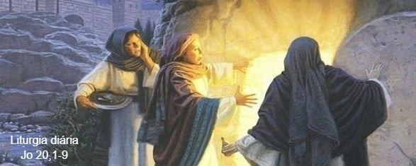 """Resultado de imagem para """"Porque levaram o meu Senhor, e não sei onde o puseram"""". 14 Ditas estas palavras, voltou-se para trás e viu Jesus em pé, mas não o reconheceu."""
