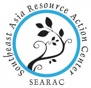 Searac_Logo_RGB