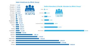 Snapshot: Asian American, Native Hawaiian, and Pacific Islander Health