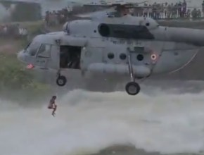 bilaspur-air-force-rescues-youth