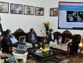 governor-uikey-e-samadhan-website