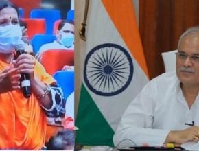 naryanpur-shobana-cm-bhupesh-19-june-2021