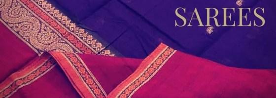 Indian Sari Design Twist To Your Walls