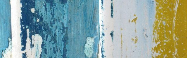 What are common causes of Paint Failure?