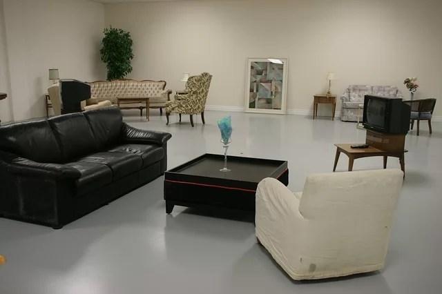 off-white-Living room 2