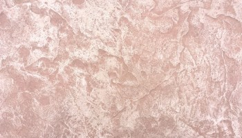 Copper And Mulberry Wood Textures Royale Play Wall Texture Designs