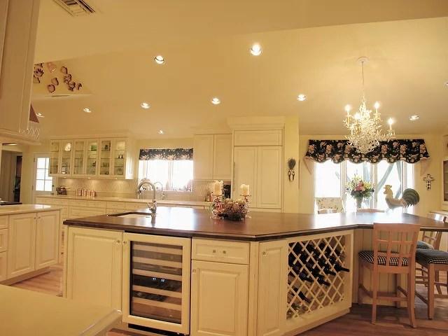 ivory-kitchen1
