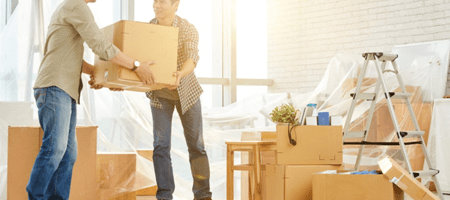 What To Consider When You Are Selecting Genuine Packers And Movers?