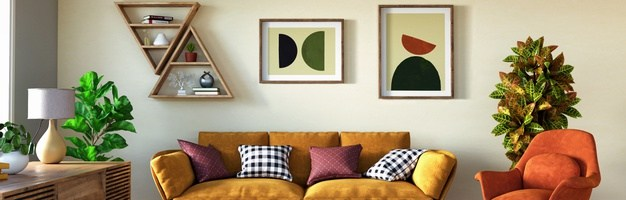 Interesting Top Home Decor Ideas for Summer 2021
