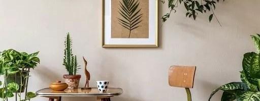 DIY Home Decor Ideas to Inspire Creative Living – Aapkapainter