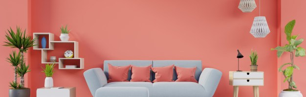 How To Choose Best Washable Paint At Right Price For Interior Walls