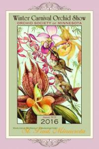 winter-carnival-orchid-poster-2016.5