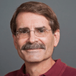 Daniel J. Hornbach