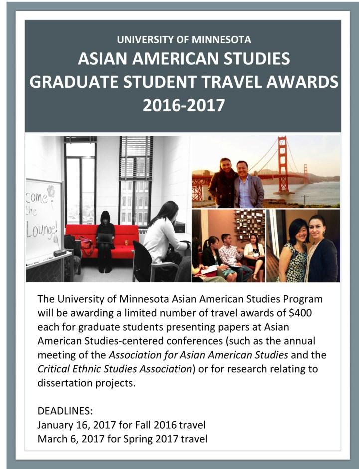 2016-17-Grad-Travel-Award-1