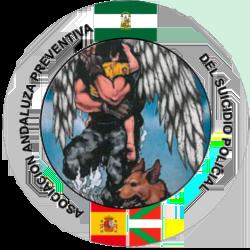 Asociación Andaluza Preventiva del Suicidio Policial