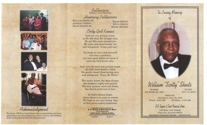 William Scotty Sheets Obituary 2114_001
