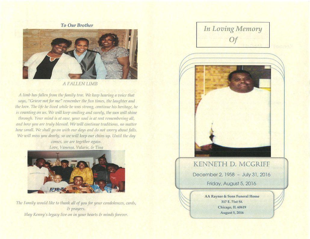 Kenneth D McGrif Obituary 2136_001