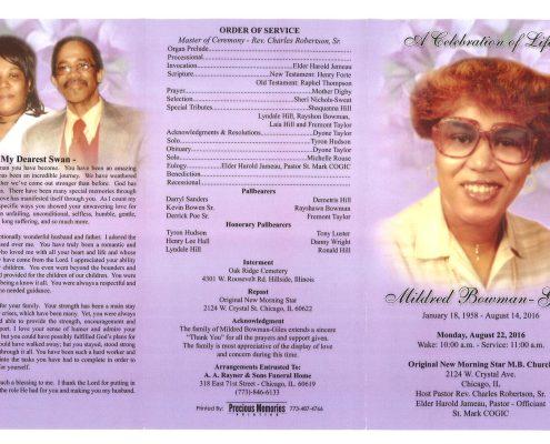 Mildred Bowman Giles Obituary 2202_001
