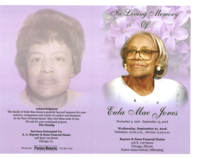 Eula Mae Jones Obituary 2312_001