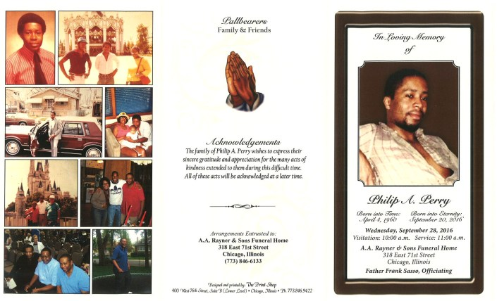 Philip A Perry obituary 2346_001