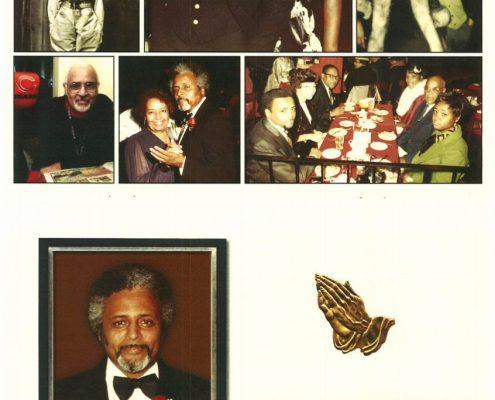 Wardell Foreman Obituary 2310_001