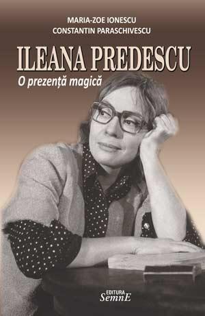 Imagini pentru actriţa Ileana Predescu