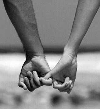 Communication, intimacy, trust