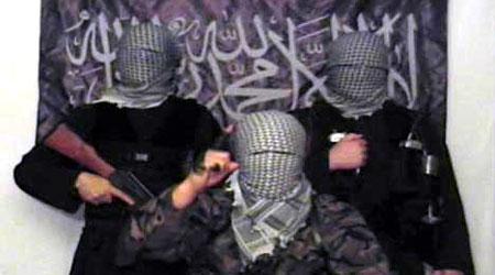 terroristen dreigen aanslag belgie