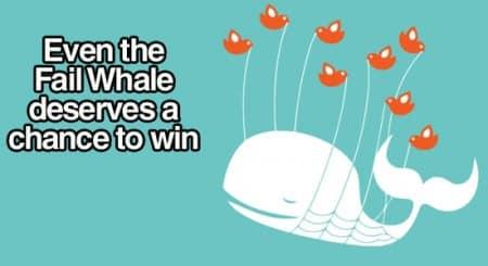Twitter Contest Ideas