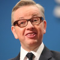 Gove's Environmental Credentials Called into Question