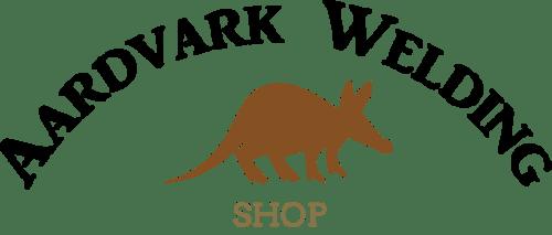 aardvark-welding-shop