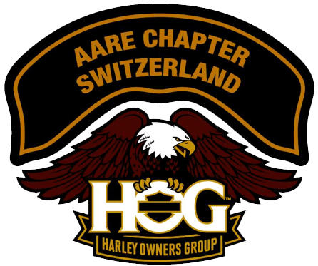 Aare Chapter Switzerland