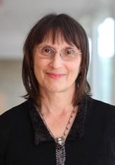 Ellen Dannin