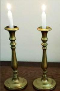 Ellen-Dannins-candlesticks3