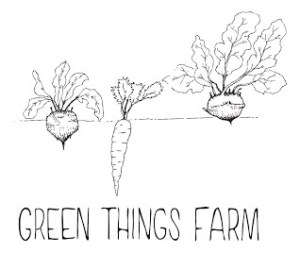 green-things-logo-1