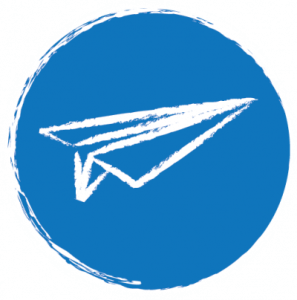 paper-airplanes-logo