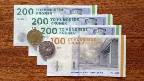 725_kroner