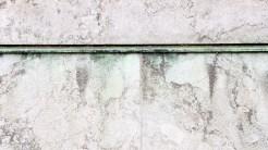 marmor-m-kobber