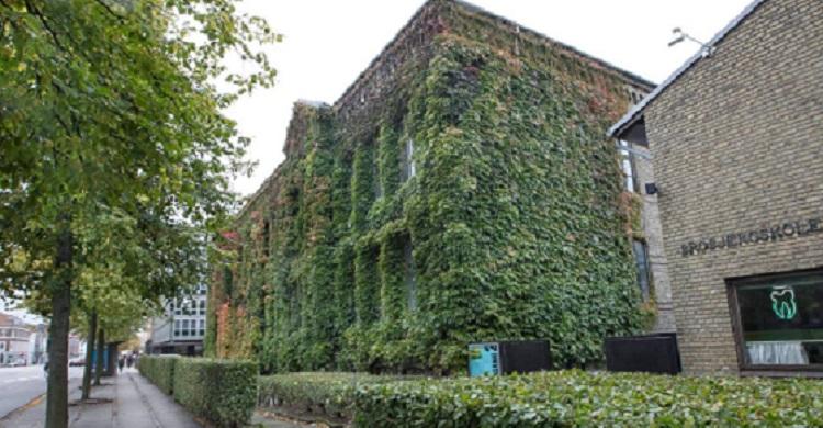 Byrådet har afgjort Brobjergskolens fremtid