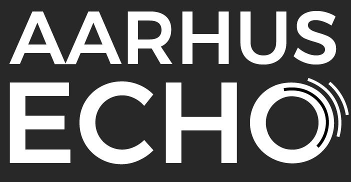 Billedresultat for aarhus echo