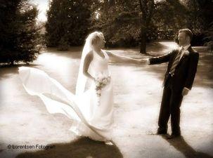 aarhusfotograf.dk bryllupsbilleder