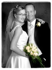 bryllupstakkekort