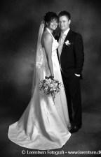 bryllupsfoto atelier aarhus