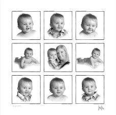 mor_og_barn_foto_gaveide