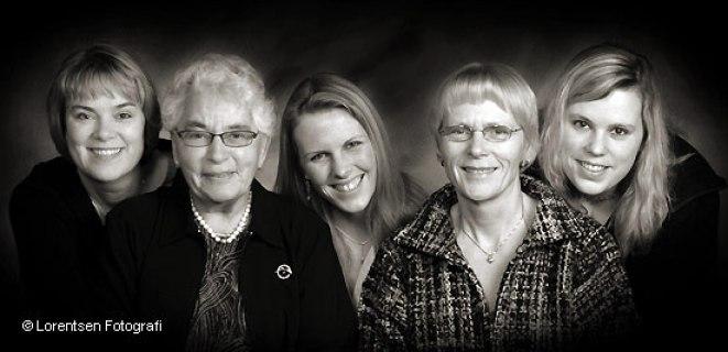 3-generationer-foto